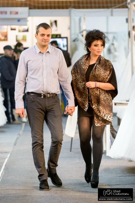 Adriana si Mihai1