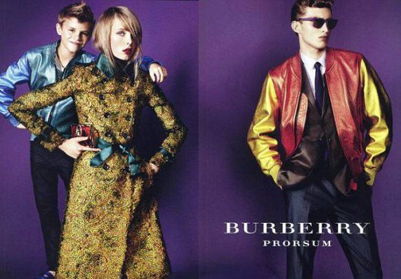 burberry-pauni5