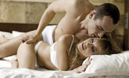 cele-mai-bune-pozitii-de-sex-pentru-diverse-situatii-131464