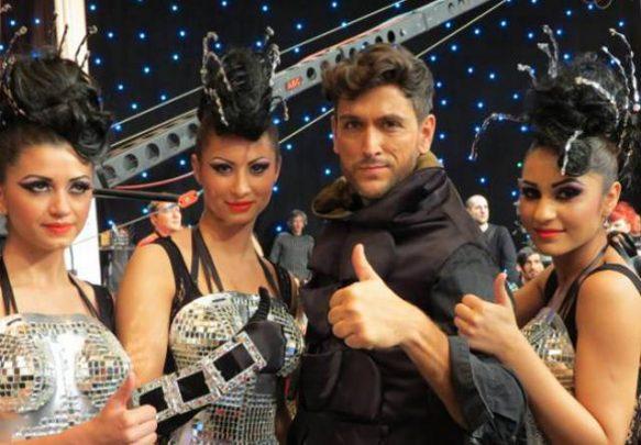 ceza-eurovision