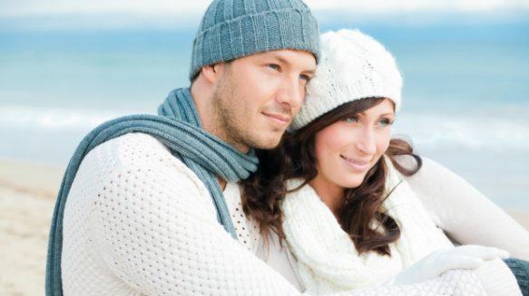 couple_52020500