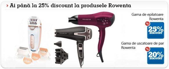 gama-Rowenta1