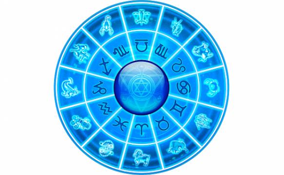 horoscop2_35751000