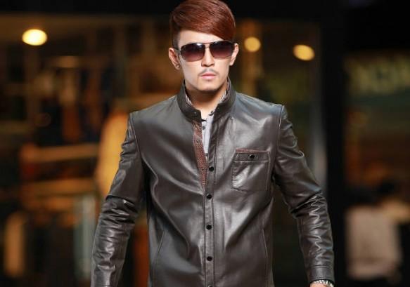 men-leather-jackets