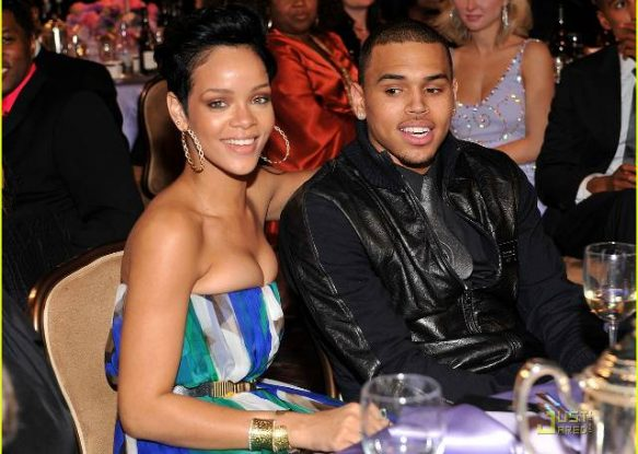 rihanna-chris-brown-split