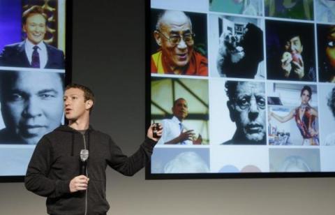 schimbari-la-facebook-mark-zuckerberg-a-lansat-noul-news-feed-197086