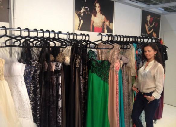 Mirela-Stelea-Dubai-Bride-Show-2