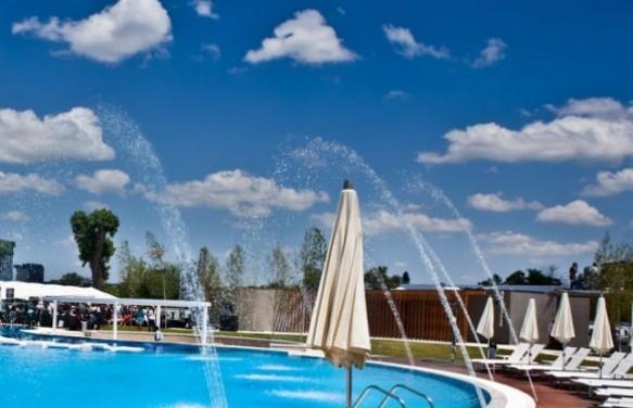cele-mai-cool-10-piscine-din-bucuresti-crop-644x416