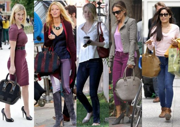 celebrities-orchard-bag