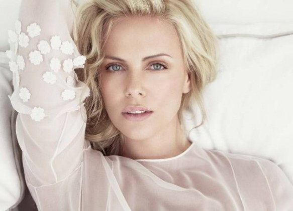 charlize-theron-house-sold