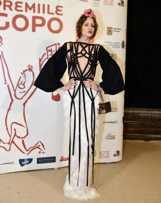 iulia-albu-rochie-premiile-gopo-2013