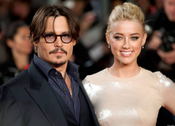 johnny-depp-amber-rose-couple