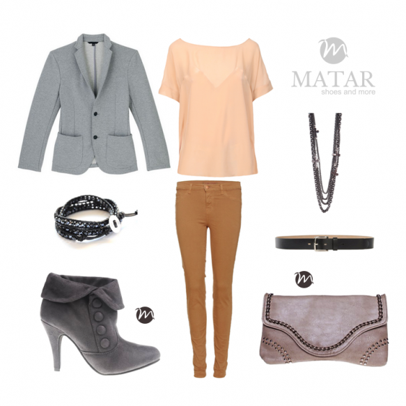 outfit_luni4