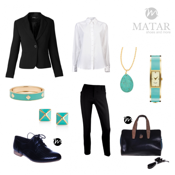 outfit_luni5