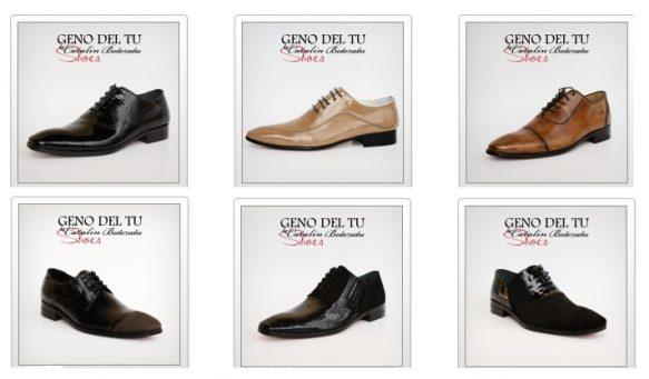 pantofi-eleganti