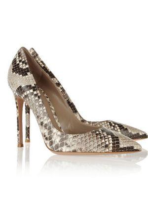 pantofi-snakeskin-gianvito-rossi-600x900