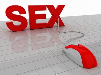 problemesex-sex-online-freedigitalphotos_net