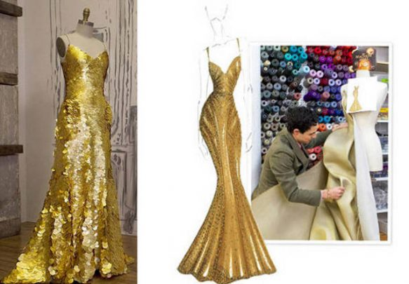 zac-posen-gold-dress3