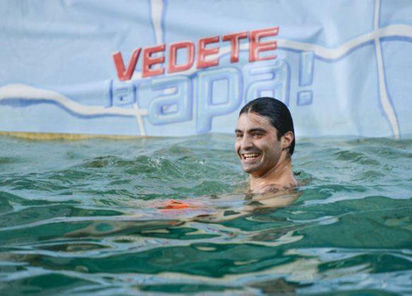Pepe_Vedete-la-apa