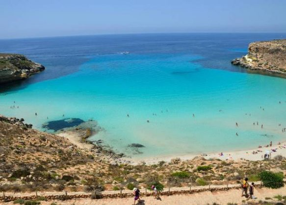 cele-mai-frumoase-plaje-europa