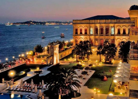 ciragan-palace-kempinski-istanbul