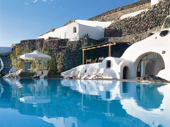 hoteluri-grecia-1-1