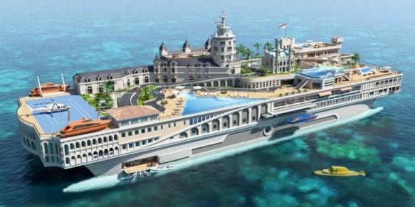 imagini-incredibile-cu-yachtul-de-1-miliard-de-euro-e-primul-vas-din-lume-cu-pista-de-formula-1-pe-el