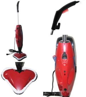 mop-h20-ultra-3-in-1-300x336