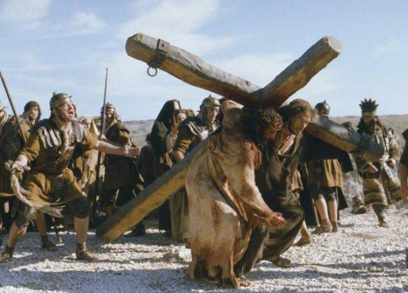 top-filme-religioase7-1