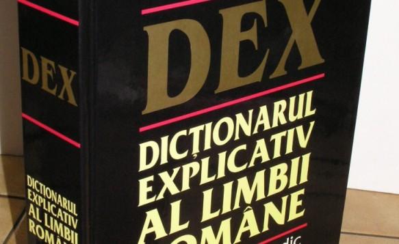 dex_93352600