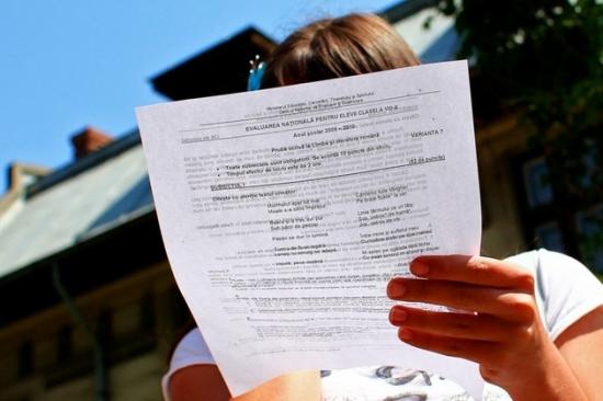 evaluarea-nationala-2013-vezi-subiectele-la-limba-si-literatura-romana-214353