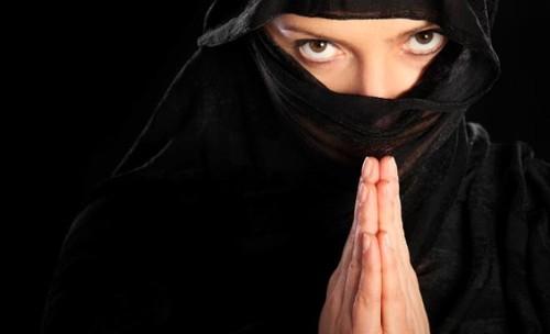femeie_musulmana_01_35db3179e7