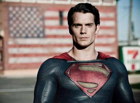 man-of-steel-henry-cavill-superman-image3