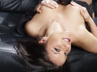 problemesex-femei-sexy-freedigitalphotos.net_1