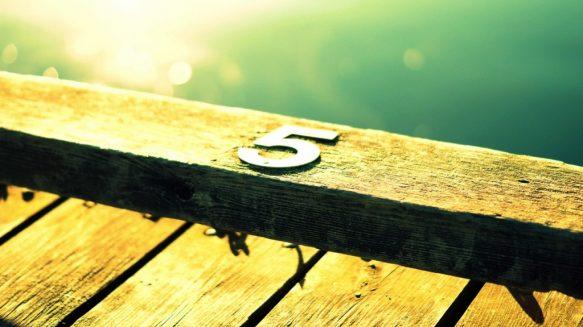 cinci