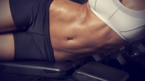 exercitii-abdomene-fete-femei