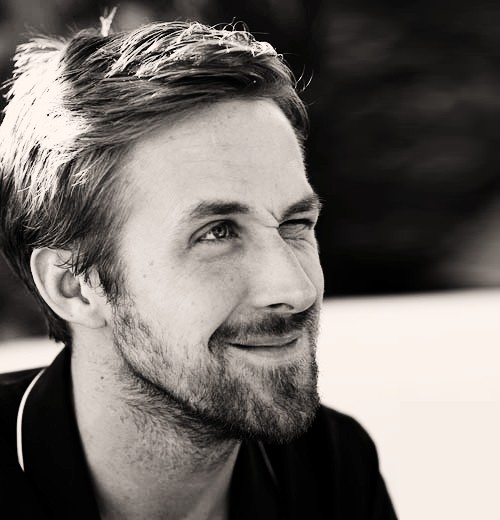 eye-candy-ryan-gosling-12