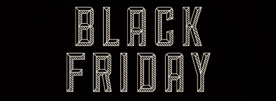 black friday romania 2013