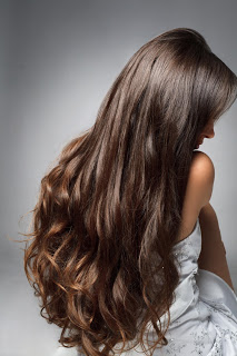 woman_hair_by_gurbetruzgari-d5vcvkk