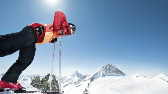 Cum-iti-alegi-echipamentul-de-schi