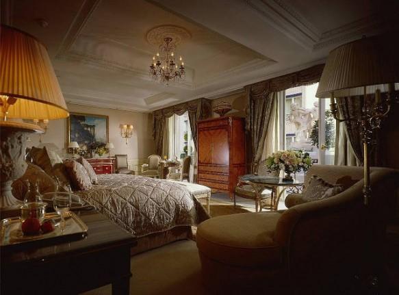 cele-mai-scumpe-camere-hotel-europa-1-1
