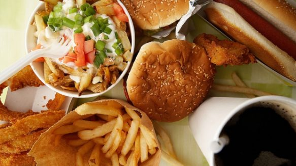 fast_food_calories_66590400