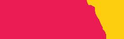 logo_sportisima.ro_1376916673