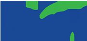 logo_zuga.ro_1374133620