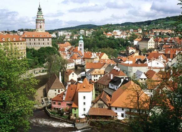 orase-mici-cool-europa1