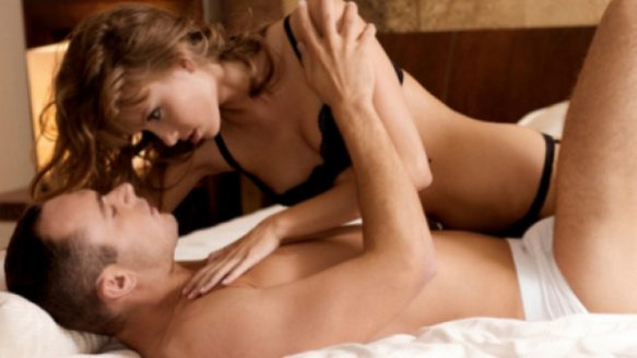 recession_couple_sex_bed_14989400_84395200_58554300