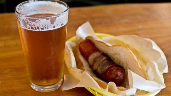 sausage_and_beer_diet_71663300