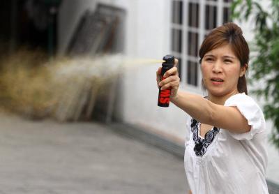 spray-autoaparare-1