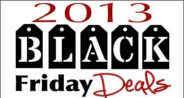 2013-black-friday