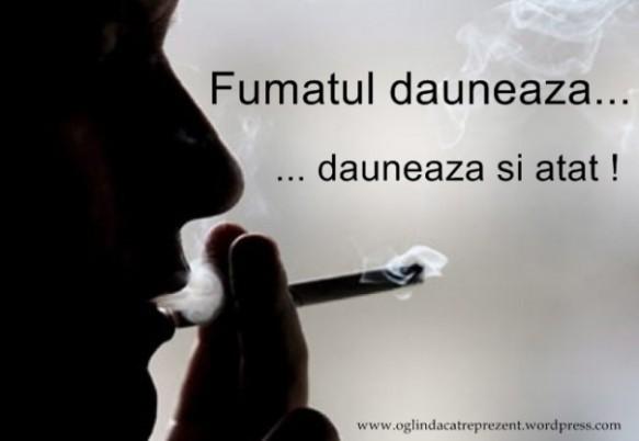 652x450_100094-fumatul-dauneaza-creierului-si-distruge-memoria